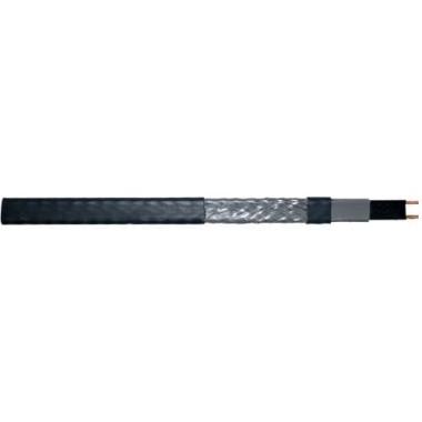 Саморегулирующий греющий кабель Lavita RGS50-2CR