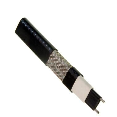 Саморегулирующий греющий кабель Decker SRL40-2CR (UV)