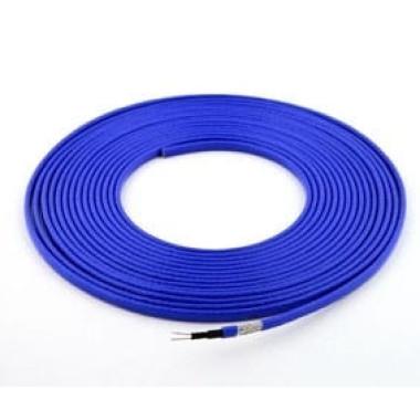 Саморегулирующий греющий кабель Теплый пол №1 TSD-15F