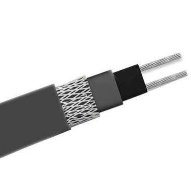Саморегулирующий греющий кабель Теплый пол №1 TSD-40P