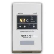 Uriel UTH-170T(2KW) NOISELESS
