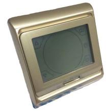 Menred E91 золото