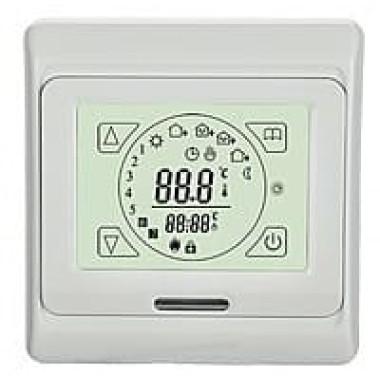 Терморегулятор Е91