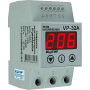 DigiTOP VP-32A