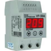 DigiTOP VP-50A