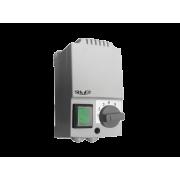 Shuft SRE-E-3,0-T с термозащитой