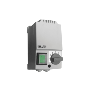 Shuft SRE-E-5,0-T с термозащитой