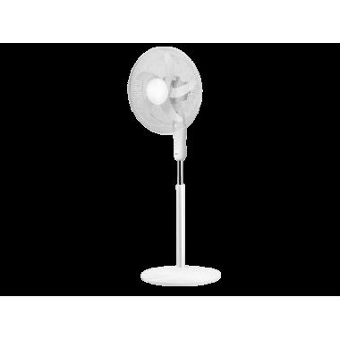 Вентилятор напольный Ballu BFF - 807