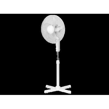 Вентилятор напольный Ballu BFF - 810