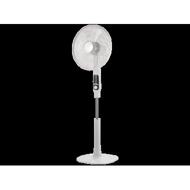 Вентилятор напольный Electrolux EFF - 1000i