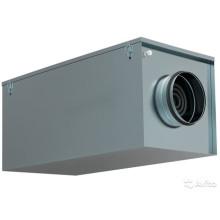 Shuft ECO 250/1-6,0/ 2-A