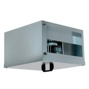 Shuft IRFE 500х250-4 VIM