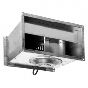 Shuft RFD-B 700х400-4 VIM