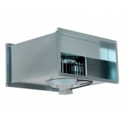 Shuft RFE-B 600х300-4 VIM