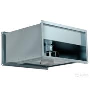 Shuft RFE-B 600х350-4 VIM