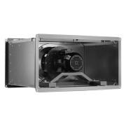 Shuft TORNADO 800x500-35-3-2