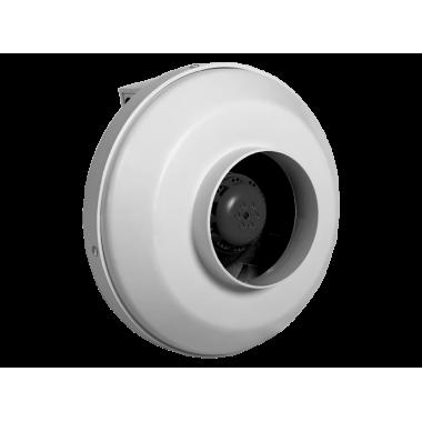Вентилятор канальный центробежный Ballu Machine MIXFAN 200