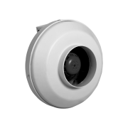 Shuft CFk 160 VIM