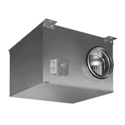 Shuft ICFE 250 VIM