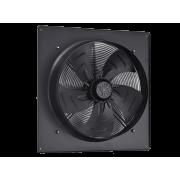 Shuft AXW 550-4D
