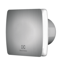 Electrolux Argentum EAFA-100T (таймер)