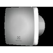 Electrolux Argentum EAFA-100TH (таймер и гигростат)