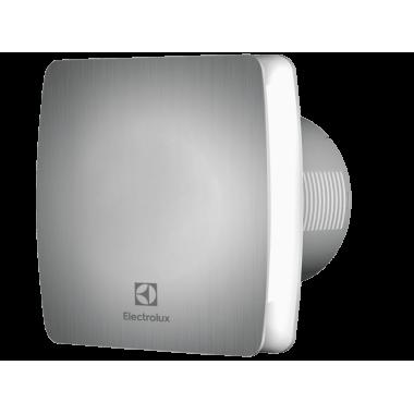 Вентилятор вытяжной Electrolux Argentum EAFA-100TH (таймер и гигростат)