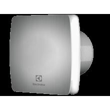 Electrolux Argentum EAFA-120TH (таймер и гигростат)