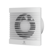 Electrolux Basic EAFB-100TH (таймер и гигростат)