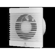 Electrolux Basic EAFB-120T (таймер)