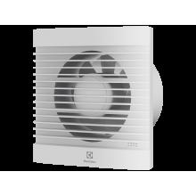Electrolux Basic EAFB-120TH (таймер и гигростат)