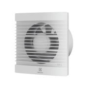 Electrolux Basic EAFB-150TH (таймер и гигростат)