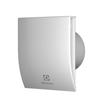 Вентилятор вытяжной Electrolux Magic EAFM-100