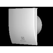 Electrolux Magic EAFM-120TH с таймером и гигростатом