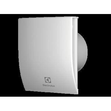 Вентилятор вытяжной Electrolux Magic EAFM-120TH с таймером и гигростатом