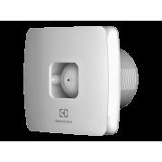 Electrolux Premium EAF-100T с таймером