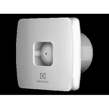 Вентилятор вытяжной Electrolux Premium EAF-150TH с таймером и гигростатом