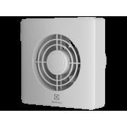 Electrolux Slim EAFS-100TH (таймер и гигростат)