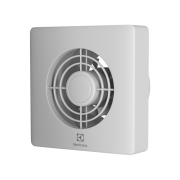 Electrolux Slim EAFS-150TH (таймер и гигростат)