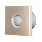 Electrolux EAFR-150TH beige