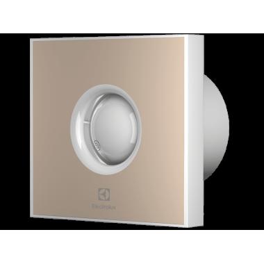 Вытяжной вентилятор Electrolux EAFR-150TH beige