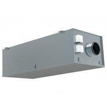 Shuft CAU 2000/1-2,4/1 VIM