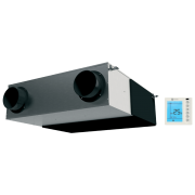 Electrolux EPVS-650