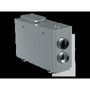 Shuft UniMAX-P 1500 SE-A