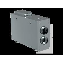 Shuft UniMAX-P 1500 SW-A