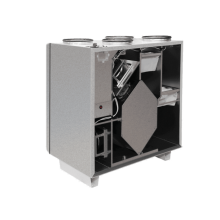 Shuft UniMAX-P 1500 VEL-A