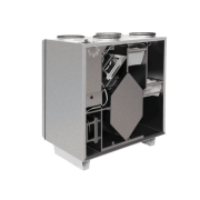 Shuft UniMAX-P 1500 VER-A