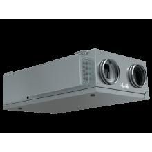 Shuft UniMAX-P 450 CE-A