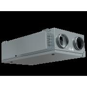 Shuft UniMAX-P 800 CE-A