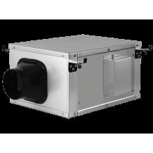 Electrolux EPVS/EF-200 (для EPVS 200)